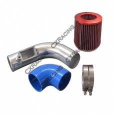 """3"""" Turbo Intake Kit For 2JZ-GTE Motor with Stock Turbo for S13 S14 Swap"""