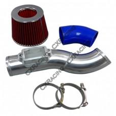 Air Intake Pipe Filter Kit For Lexus SC300 2JZ-GTE Twin Turbo 2JZGTE