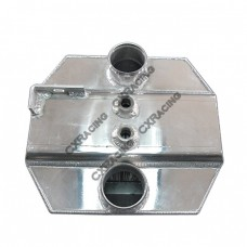 "Liquid Water to Air Intercooler 15""x13""x11"", 6"" Core: 15""x10""x6"", 3"" Air Inlet & Outlet"