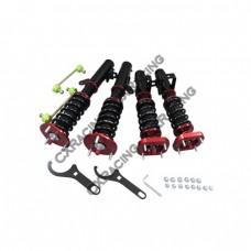 Damper CoilOver Suspension Kit for 90-99 MR2 SW20/21