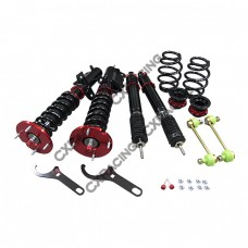 Damper CoilOver Suspension Kit for 05+ Ford Mustang S197