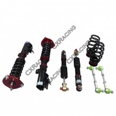 Damper CoilOvers Suspension Kit for 08-13 Nissan ROGUE AWD