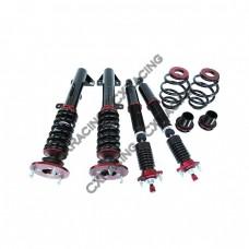 Damper CoilOver Suspension Kit for 91-99 BMW E36