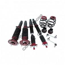 Damper CoilOver Suspension Kit for 98-02 BMW E46