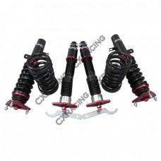 Damper CoilOver Suspension Kit For 2012+ Ford Focus ST