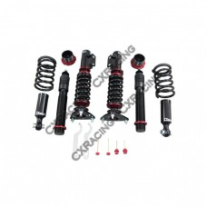 Damper CoilOver Suspension Kit for 2008-2010 Hyundai Genesis Coupe