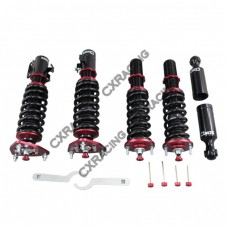 Coilover Suspension For Nissan 1989-94 240sx S13 With Pillow Ball