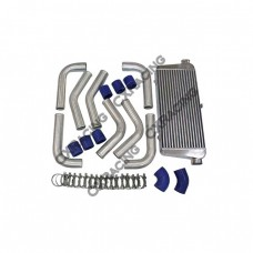 "29"" Intercooler Piping Kit For LANCER 3000GT SRT-4"