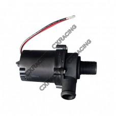 Intercooler SuperCharger water Coolant Pump SVT Mustang