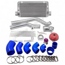 Intercooler Piping Intake Kit for SR20DET 240Z 260Z 280 Top Mount Turbo
