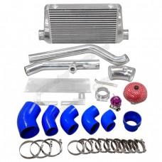 Intercooler Piping Kit for SR20DET 240Z 260Z 280Z TM Turbo Stock Intake MF