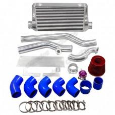 Intercooler Piping BOV Kit for SR20DET 240Z 260Z 280Z Stock Turbo