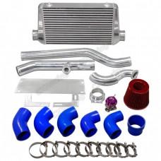 Intercooler Piping Kit for SR20DET 240Z 260Z 280Z Stock Turbo Intake MF