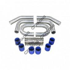 """3"""" Intercooler Pipe for BMW 323 325 328 E30 E36 M3"""