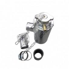 Radiator Filler Neck + Reservoir Tank for Mazda 13B S4 S5 Turbo Model RX7 FC FD