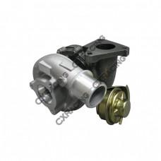 GT2052V Turbocharger For 97-09 Nissan Patrol 3.0L ZD30DDTi Diesel Engine