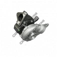 GT2256V 736088-3 Turbocharger Turbo For 04-07 Dodge Sprinter 2.7L Diesel engine