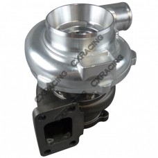 GT30 GT3076R Ball Bearing Billet Wheel Turbo Charger T3 0.70 0.63 A/R