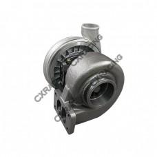 H1C 3522778 Diesel Turbo Charger For Cummins 6BT-590 6T-590 Diesel Engine