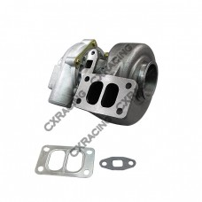 H1C 3522900 3802290 3520030 3535381 Diesel Turbo Charger For Cummins 4TA-390 Diesel Engine