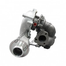 K04 Turbo Charger K03 Upgrade For Volkswagen VW Golf Jetta New Beetle A3 1.8T Engine