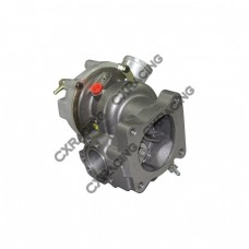K04 025 Turbo Charger For Audi RS4 Passat A6 2.7L Twin Turbo Engine, One Turbo Only, Driver Side