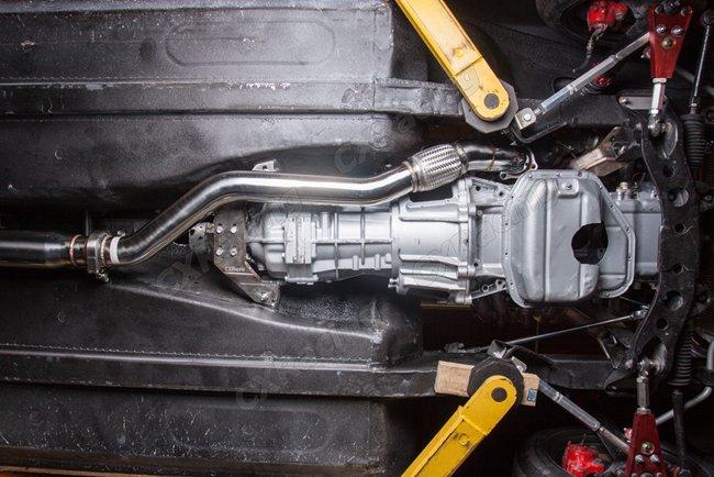 1JZGTE 2JZGTE 2JZ-GTE Engine Mount Kit For 240Z 260Z 280Z