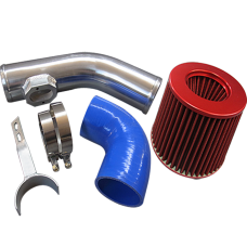 "2.75"" Intake Pipe For 1st Gen 2011-15 Chevrolet Cruze Ecotec 1.4T Turbo"