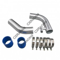 """3"""" Cold Intake Pipe For 99-05 VW Jetta 1.8T Turbo"""