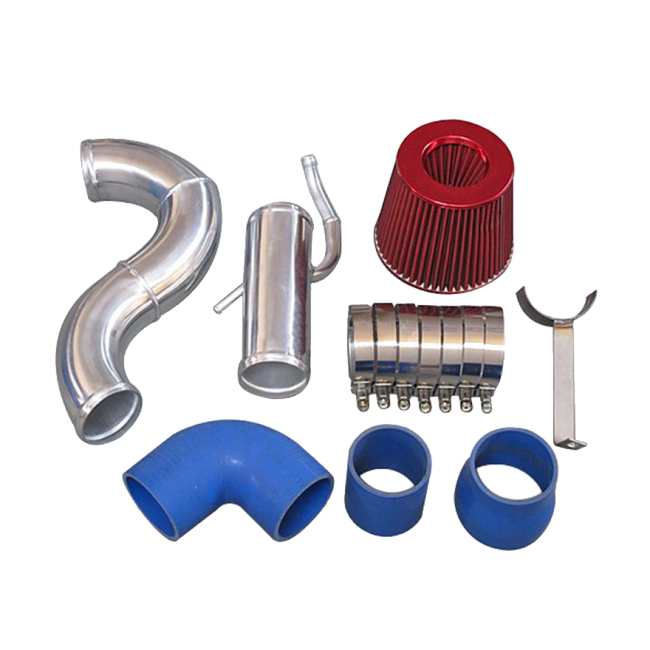 Replacement Parts Blue For Mazda Miata Lightweight Hi-Flow Cold ...