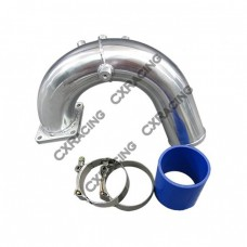"3"" Intake Charge Pipe For 03-07 Dodge Ram Cummins 5.9L Diesel"