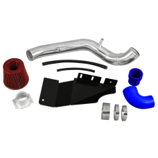 """3"""" Air Intake Pipe Filter Heat Shield For 89-97 Mazda Miata 1.6L CAI"""