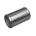 """3"""" OD 5"""" Long Aluminum Joiner Pipe for Intecooler Turbo"""
