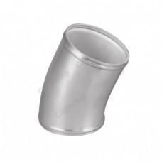 Aluminum Pipe 4
