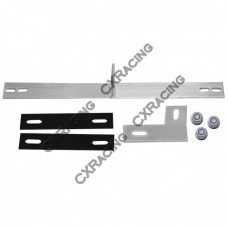 Intercooler Mounting Bracket For 79-93 Ford Mustang Foxbody