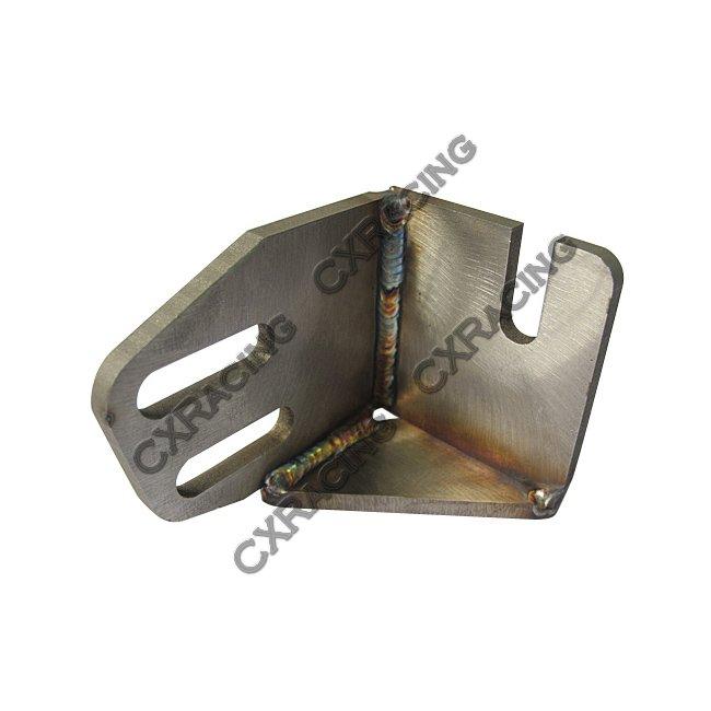 Throttle Cable Bracket For 2JZGTE 2JZ-GTE 2JZ Swap 240SX 13 S14
