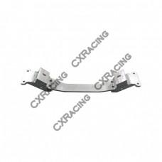 Solid Aluminum Cross Member For Datsun 510 Supporting SR20DET KA24DE Swap