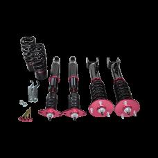 Damper CoilOvers Suspension Kit For 11-18 CHRYSLER 300C