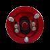Damper CoilOvers Suspension Kit for Datsun NISSAN 74-78 280Z