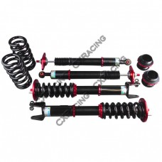 Damper CoilOvers Suspension Kit for 11+ CHRYSLER 300C 300 C