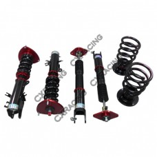 Damper CoilOvers Suspension Kit for 07-12 Nissan ALTIMA L32