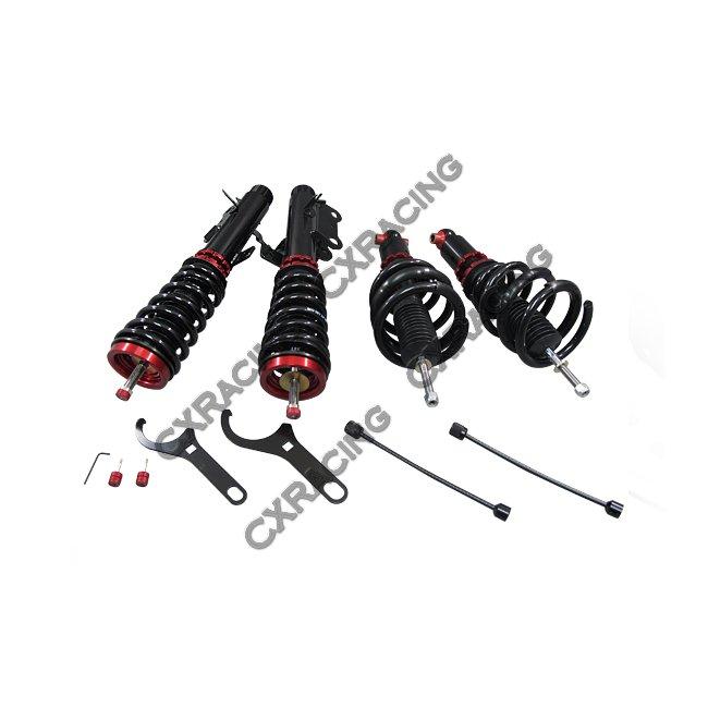 damper coilover suspension kit for 2009