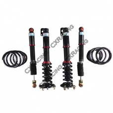Damper CoilOvers Suspension Kit for 05-10 Grand Cherokee SRT8 AWD WK