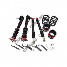 Damper CoilOver Suspension Kit for 83-87 Corolla AE86