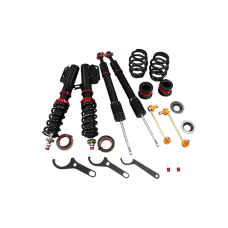 Coilovers Suspension Kit For 2004-2006 Pontiac GTO Ride Height Adjust