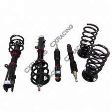 Damper CoilOvers Suspension Kit for 09-14 Nissan MURANO FWD Z51