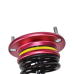 Damper CoilOvers Suspension Kit For 88-94 BMW  5 Series E34