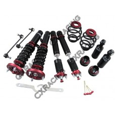 Damper CoilOver Suspension Kit for 98-05 BMW 3 Series E46