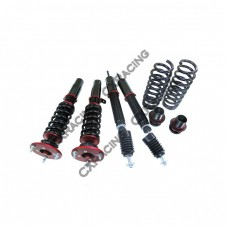 Damper CoilOver Suspension Kit for 2006-2013 BMW 3-Series E90
