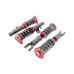 Damper CoilOvers Suspension Kit For 2013-2017 ACCORD